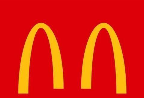 著名企业品牌logo,纷纷表示要保持社交距离