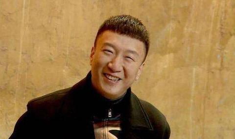 """孙红雷最近会网购了,是好事还是坏事?感觉那个""""颜王""""回来了"""