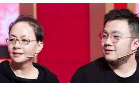 宋丹丹和陈红都没捧红儿子,他被父母嫌弃,成了00后追剧标杆