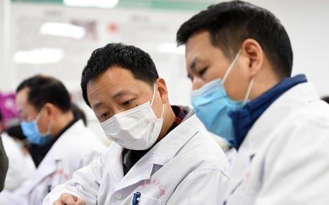 文科生适合报考的4所医科大学,实力不错,毕业后就业率高