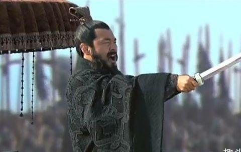 诸葛亮有没有害怕的人物?这3人让他害怕。没有司马懿和曹操!