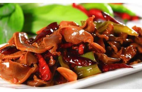 过春节家里来客,做几道硬菜,鲜香不腻下就有解馋,吃了超赞