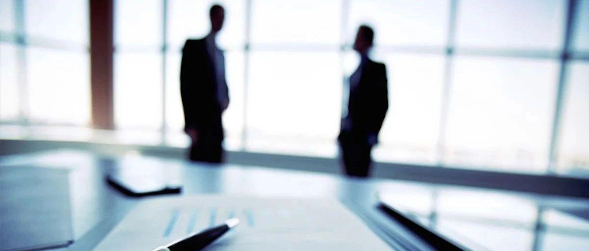 李祝捷:95%创业者说不清自己业务 应该请位老太太当教练