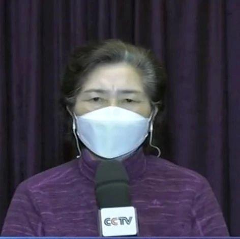 无症状感染者如何发现、管理、治疗?白岩松提问李兰娟院士