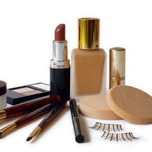 有你常用的吗?16批次化妆品不合格,涉面霜、面膜、沐浴露
