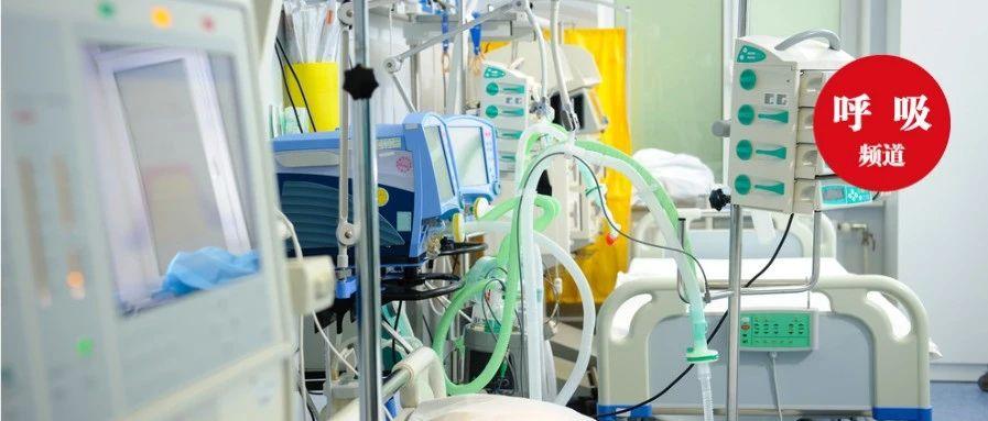 俯卧位通气再显身手!COVID-19患者的肺有救了……