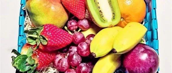 7种减肥代餐食品,想减肥的看看