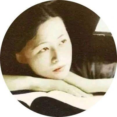 林徽因:若有智慧藏于心,岁月从不败美人