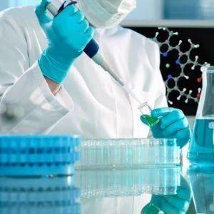 """金斯瑞(01548)""""押中""""重宝:CAR-T临床表现优异,旗下子公司传奇生物获多家国际顶级投资机构背书"""