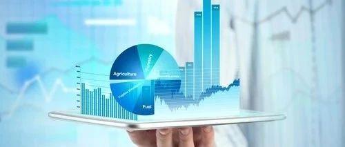 工业数据分级分类丨夯实数字化转型基础 深入推进工业数据分类分级