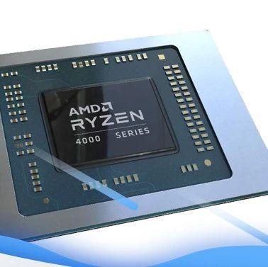笔记本新APU对阵桌面版Zen 2:Ryzen 7 4800H大战Ryzen 5 3600X