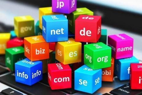自建搜索引擎如何绑定域名?