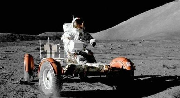 为何宇航员一旦在太空遇难,尸体不能运回地球?答案很简单