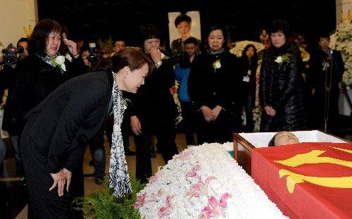 悼念!老女排名将已去世7年,曾与癌症抗争许久,一生都热爱排球