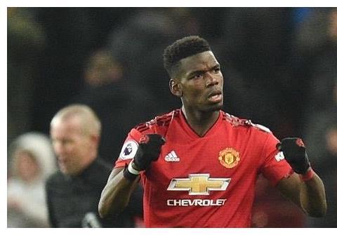 1.35亿!曼联有信心签下西甲中场,曼联买他后就送走博格巴!