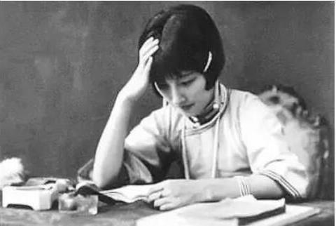 陆小曼的生活有多奢侈?从徐志摩的信中可找到答案