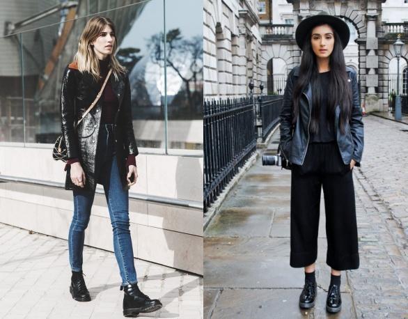 """女人身高不足155cm,挑这3款""""短外套""""准没错,显高挑又保暖!"""
