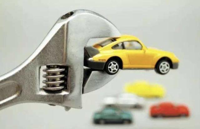 报废二手车还能赚钱,网友:为了提升销量购车政策也太好了?