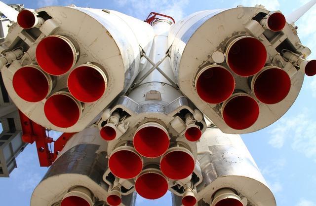 太空旅行价格有望下探,你会去太空旅行一次吗