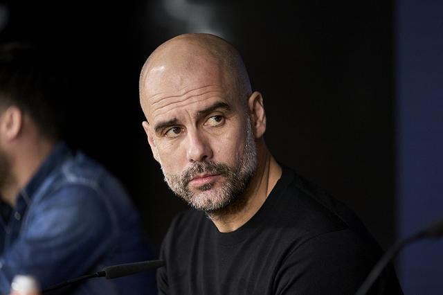 瓜迪奥拉在拜仁执教的功过得失,拉姆和穆勒对他颇为不满