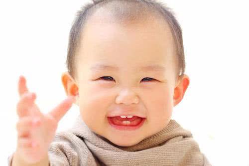 冬天带宝宝晒太阳,有四个误区,晒错影响宝宝发育,宝妈们注意了