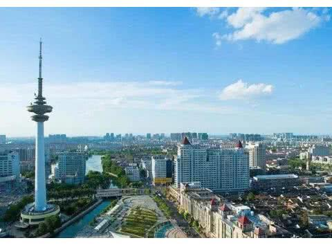 江苏第二区间城市竞争,南通和常州,未来谁能更快脱颖而出呢?
