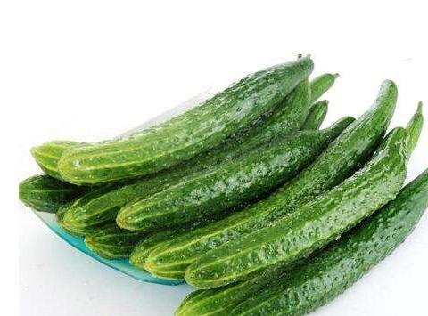 花生为啥最好不与黄瓜、毛蟹同吃?营养师为你分析