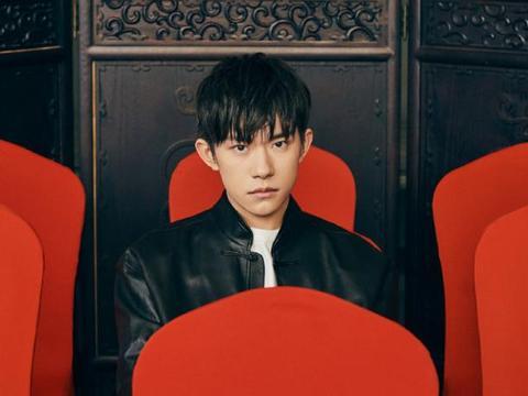 """当红艺人在生活中,居然和普通人一样接地气?刘亦菲大胆""""自黑"""""""