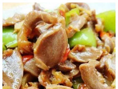 大厨做的几道拿手好菜,菜香汁浓,特别下饭,根本停不下筷子!