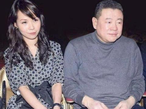 刘銮雄股票投资遇风险甘比亏17亿仍淡定
