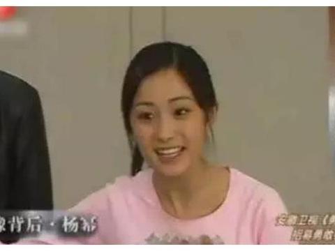 """明星们当年的""""艺考照"""",18岁的杨幂很青涩,陈赫是真的很瘦!"""