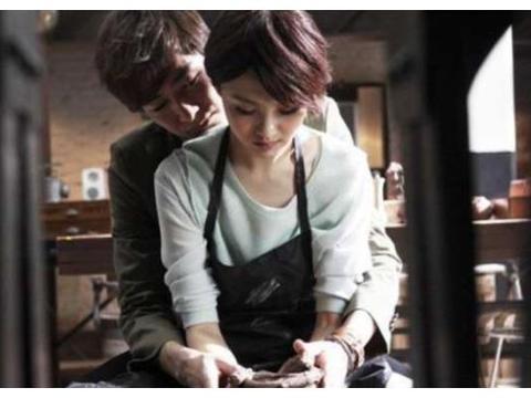 张翰郑爽分手后再度合作新剧,看了他俩这次关系,粉丝:接受不了