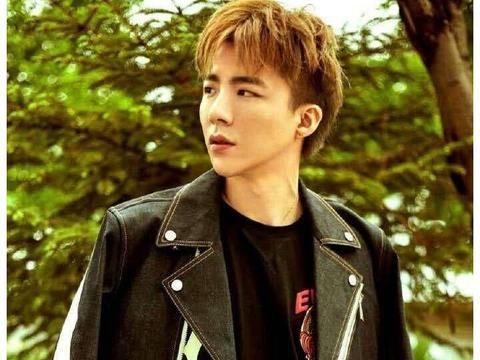 刘宇宁成为迪丽热巴搭档,并不代表网红等同于娱乐圈明星
