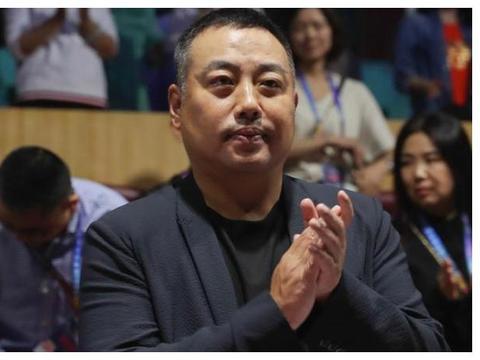 刘国梁对国乒提出新要求!18字方针,助中国队冲击奥运会金牌
