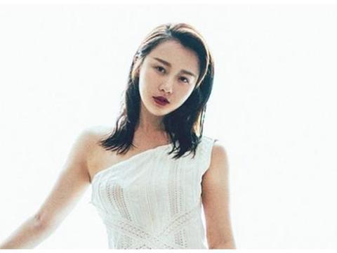 潘长江身材矮小,却生出高挑漂亮的女儿?真相隐瞒了接近四十年