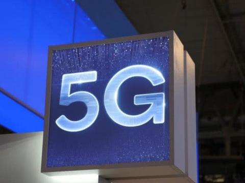 中国移动371亿采购23万5G基站:华为中兴拿下近9成份额、诺基亚