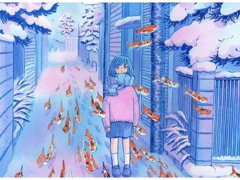 占星说:金星双子座 或群星双子座的思维、感情模式 Ezoey徐佩玲