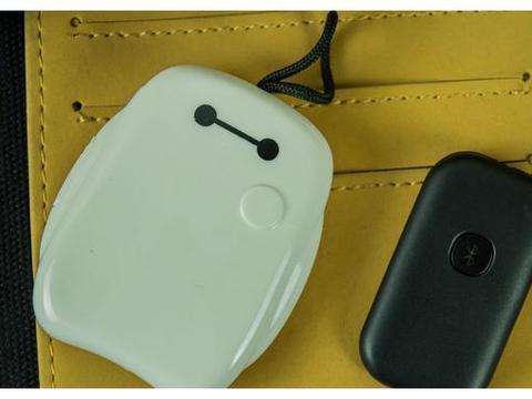 曾是让iPhone实现双卡双待的两款产品,如今还有用户在用吗?