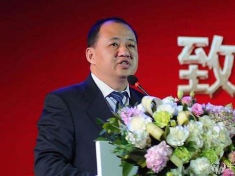 东风汽车丁绍斌出任乘用车公司总经理 张祖同回集团