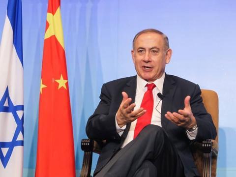 《耶路撒冷邮报》:不会改变以中经济和投资合作的大方向