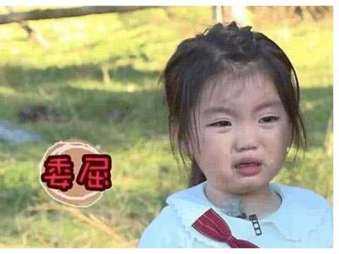 王源13岁出道,16岁上春晚,本是人生赢家,为何母亲却称后悔?