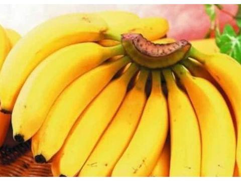 """怀孕之后,这三种水果""""多贵也要买"""",排出毒素,有益于宝宝发育"""