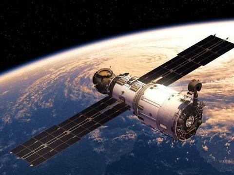 卫星导航巅峰对决,中国北斗卫星系统日趋完善,定位成功率超95%