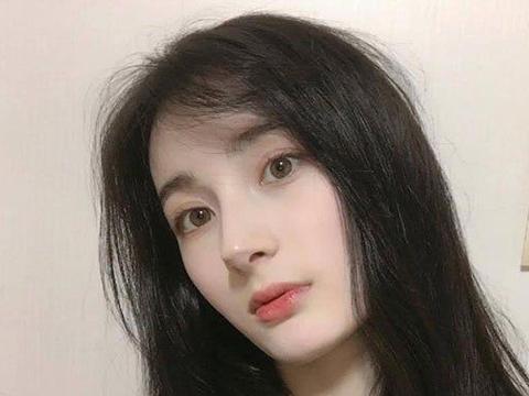 柳恩菲个人资料 因迷恋韩剧到韩国留学今参加创造营