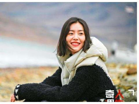 34岁陈伟霆与32岁刘雯私人聚会照片曝光?否认同居揭秘前女友杨颖