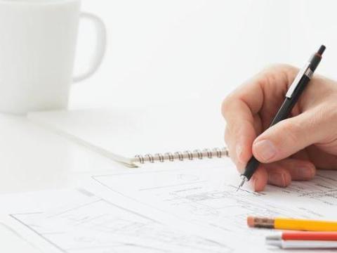 2020工商银行春季校园招聘报名时间及流程