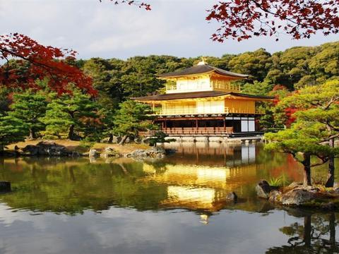 带6万日元到中国游玩,能随意玩一个月吗?会有什么样的生活呢?