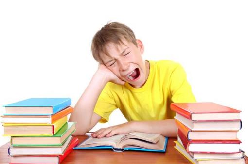 高考延迟一个月了,对考生是福还是祸?有的家长和孩子都说苦