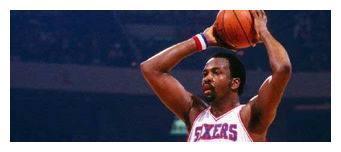 人高马大的NBA球员,退役后身体机能不如常人?40岁麦迪胡子发白