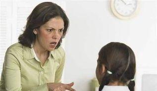 5种妈妈,往往最令孩子讨厌,想要教出优秀孩子,宝妈先反省
